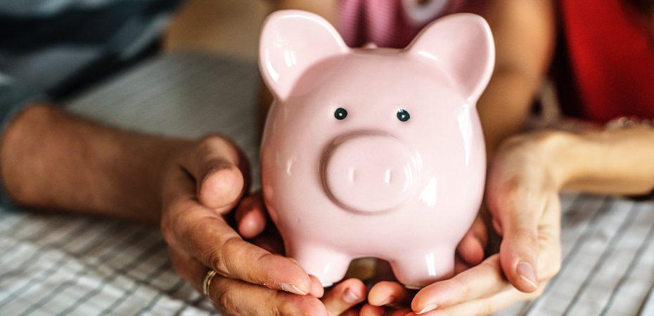 JC Project Freedom Retirement Money Draw Down