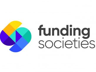 JC Project Freedom Funding Societies
