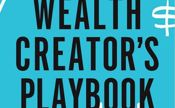 JC Project Freedom Learnings from Creator Playbook