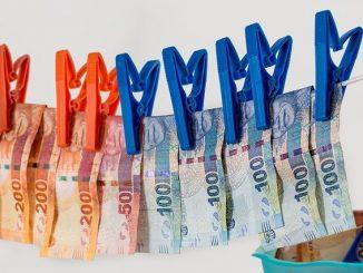 JC Project Freedom Ponzi Schemes